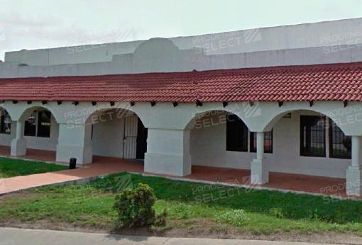 Vari Form Plant – Reynosa, Tamaulipas